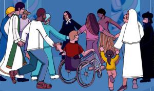 Foco no diálogo: programa Bem Viver fala sobre a Campanha da Fraternidade de 2021