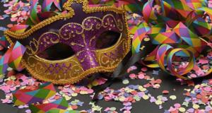 Carnaval: programa Bem Viver resgata história e atualiza luta contra a covid-19