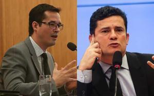 Vanessa Gazziotin: Mensagens vazadas da Lava Jato nos fazem insistir em um julgamento justo para Lula