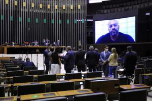 Tânia Oliveira: Liberdade de expressão X discurso de ódio: o debate inadiável
