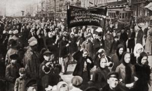 Qual a origem verdadeira do 8 de Março das Mulheres? Saiba no programa Bem Viver