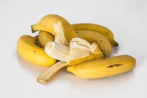 Fonte proteica: programa Bem Viver ressalta valor nutricional da casca dos alimentos