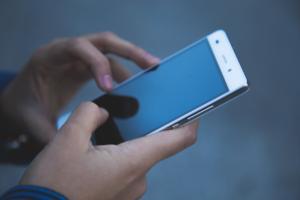 Programa Bem Viver compartilha dicas para segurança digital