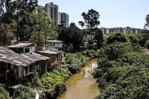 Programa Bem Viver expõe desigualdades: o aumento da fome e a produção de commodites