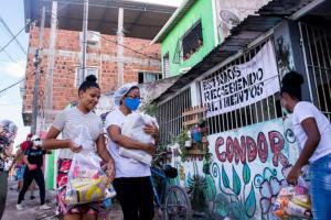 MTD: Sem atalhos, seguem os desafios do povo brasileiro