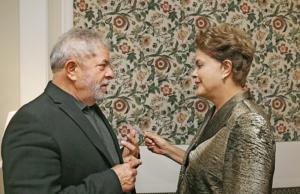 Vanessa Grazziotin: um dos principais crimes de Sérgio Moro faz cinco anos