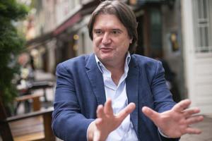 #71 Superpoderes de ministros do STF colocam em xeque a democracia, diz Pedro Serrano