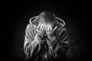 Mouzar Benedito: A sofredora