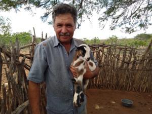 Programa Bem Viver apresenta as vantagens da criação animal em sistema agroecológico