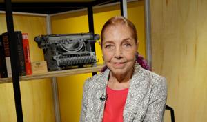 Programa Bem Viver celebra o mês do livro e aponta retrocessos do Brasil na cultura