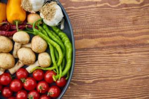 Programa Bem Viver traz dicas de como ter uma alimentação mais saudável