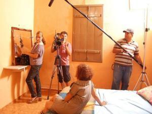 Programa Bem Viver discute impactos da falta de editais para cinema independente