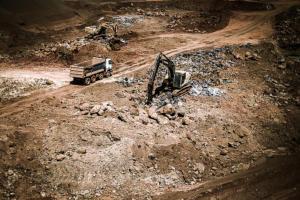 Programa Bem Viver debate relação entre mineração e problemas respiratórios