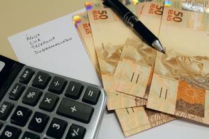 Modelo de reforma tributária para reduzir desigualdade é tema do Programa Bem Viver