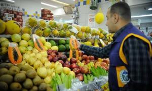 Programa Bem Viver debate responsabilidade da Europa no uso de agrotóxicos no Brasil