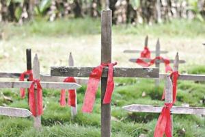 Brasil tem maior número de conflitos agrários desde 1985, divulga Programa Bem Viver