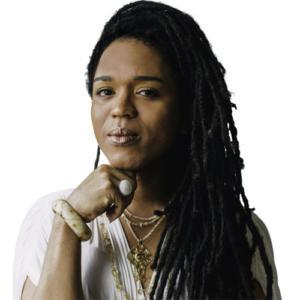 Programa Bem Viver debate racismo com entrevista da deputada Érica Malunguinho