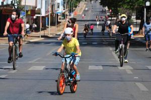 Programa Bem Viver debate impacto do ambiente no aumento da obesidade infantil