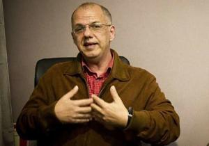 #81 Sob Bennet, ocupação israelense da Palestina se intensificará, diz Reginaldo Nasser