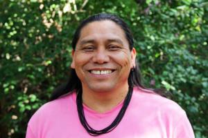 Programa Bem Viver destaca papel da literatura indígena na reeducação do pensamento