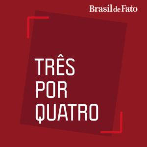 Trailer: Vem aí o podcast de quem participa da vida política brasileira