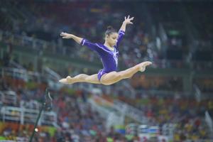 Radinho BdF conversa com atletas e crianças sobre as Olimpíadas de Tóquio