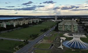 Ayrton Centeno: A reforma ministerial que Bolsonaro precisa