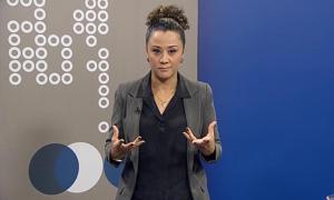 Tânia Maria de Oliveira: Uma anticandidatura ao Supremo Tribunal Federal: Soraia Mendes e o debate sobre legitimidade