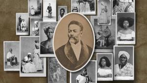 Programa Bem Viver repercute premiação do intelectual negro Luiz Gama