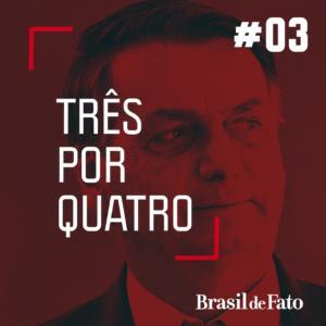 #3 A estratégia de Bolsonaro para 2022