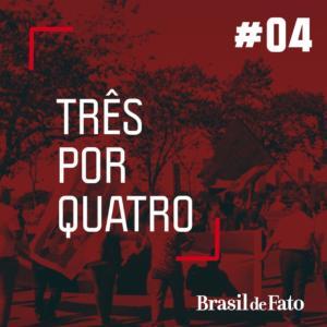 # 4 PGR vira escudo de Bolsonaro e servidores resistem contra PEC 32
