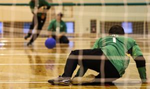 Radinho BdF: Atletas e crianças que praticam esportes adaptados celebram Paralimpíadas