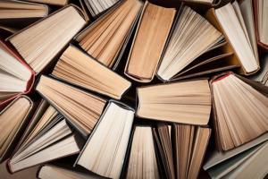 Programa Bem Viver destaca papel das mulheres na literatura
