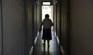 Bem Viver: saiba como prevenir o suicídio na terceira idade e cuidar da saúde mental dos idosos