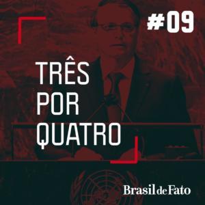 #09 Um retrato 3×4 do Brasil no exterior