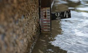 O quanto a falta de chuvas é responsável peal crise hídrica? O Programa Bem Viver responde