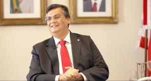Programa Bem Viver: 'Bolsonaro vê governadores como inimigos', pontua Flavio Dino