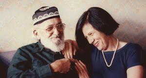 Programa Bem Viver: 'Paulo Freire sempre foi um revolucionário', diz viúva do educador