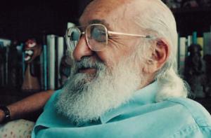 Esperançar com Paulo Freire: crianças refletem sobre o legado do pensador no Radinho BdF