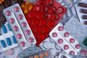 Programa Bem Viver: organizações pró-saúde pública protestam contra alta no preço de remédios