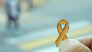 No setembro amarelo, Programa Bem Viver debate como ajudar a prevenir suicídios