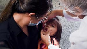 Vacinação geral da população brasileira cai para nível dos anos 1980, aponta Programa Bem Viver
