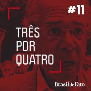 #11 O Paraíso Fiscal de Guedes e dos donos da mídia