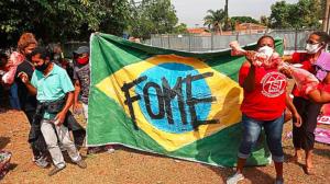 Auxílio Brasil dará conta de resolver desafios atuais do país? Entenda no Programa Bem Viver