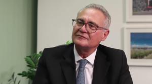 #94 Renan Calheiros, ao BdF: CPI pedirá indiciamento de Bolsonaro e analisa denúncia por genocídio