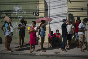 Tânia Maria de Oliveira: Bagatela e Fome: a distopia do sistema penal