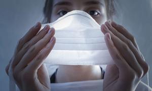 'Máscaras devem ser a última medida a ser retirada', diz médico ao Programa Bem Viver