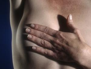No Outubro Rosa, Programa Bem Viver debate como agrotóxicos aumentam casos de câncer de mama