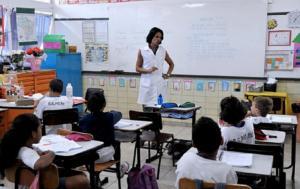 No Dia dos Professores, Programa Bem Viver discute desafios dos docentes no país