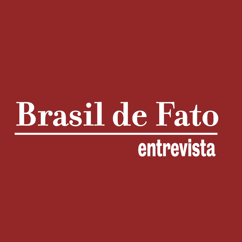 Brasil de Fato Entrevista